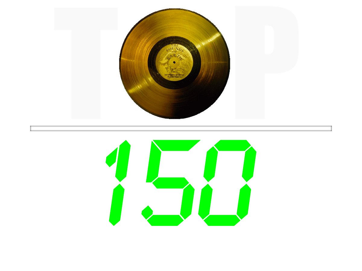 We are on the TOP150 of @RadioKC  2015- Check it out https://t.co/MmOsIgDn3B https://t.co/g5NroWgaSc