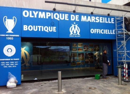 [Stade Vélodrome] Le nouveau chœur de Marseille - Page 23 CYM8RR6WsAEpp_R