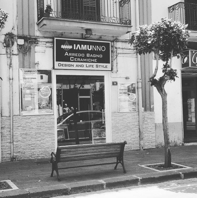 iamunno arredo bagno | sweetwaterrescue - Arredo Bagno Ravizza Di Angelo Ravizza