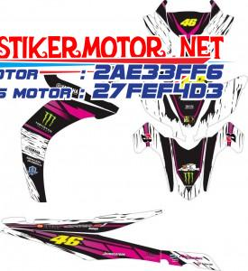 Master Decal Official On Twitter Stiker Motor Yamaha