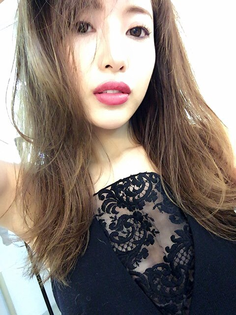 セクシーな舟山久美子の画像