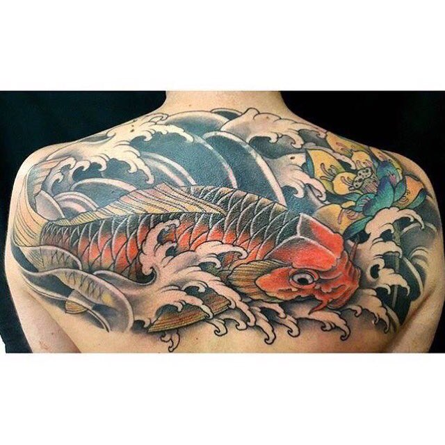 #MarianoDannunzio #BuenosAires using #TheSolidInk #TattooPigments Shipping Worldwide