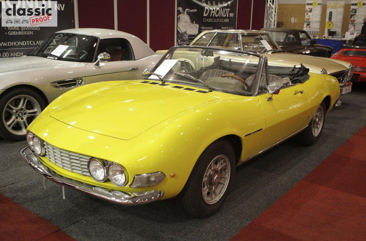 Fiat Garage Rotterdam : Rotterdam mayor manila bulletin news