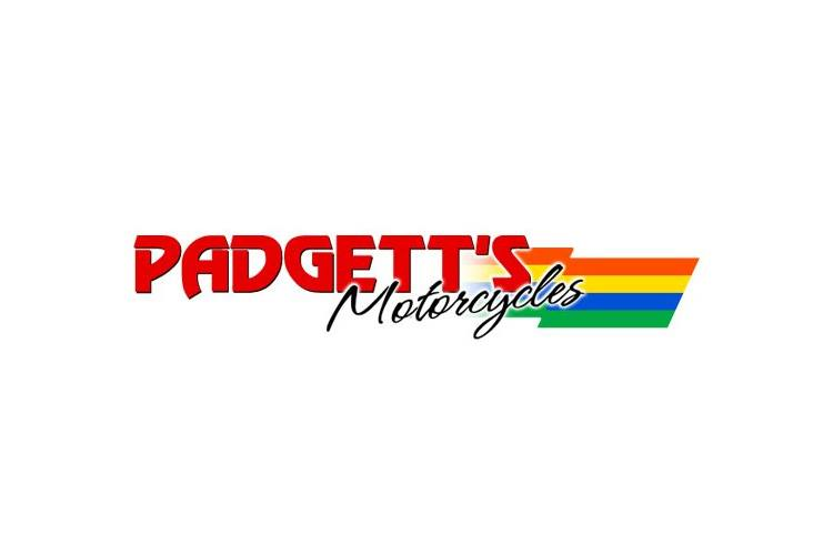 Please RT - CLASSIC BIKES STOLEN FROM PADGETT'S MOTORCYCLES  -https://t.co/dXutTvZLoi - Someone must have some info! https://t.co/9omZz5sGah