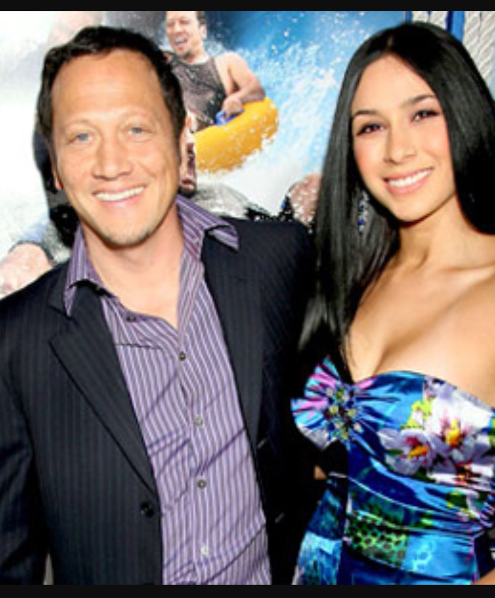 rob schneider best movies
