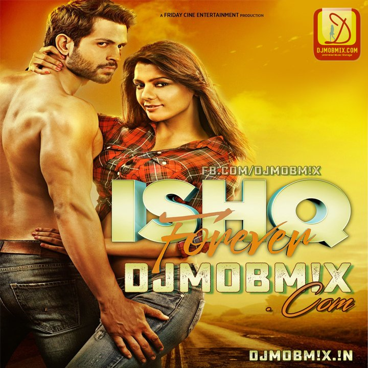 Ishq Forever - 2016