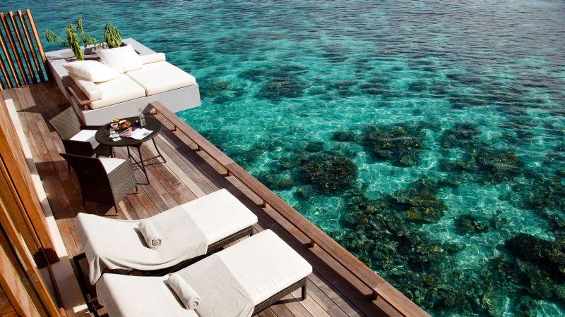 Ganz viel Haaa! und Huuu!  – im #Parkhyatt Maldives Hadahaa auf dem Huvadhoo-Atoll → https://t.co/KaP8VmUiL1 https://t.co/fXTRb6FF3P