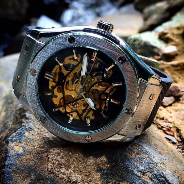 lord timepieces on twitter our bolt watch leads a renaissance in