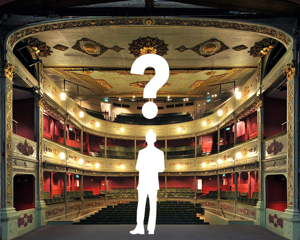 We want the people of #Bristol to perform on our stage. Could you stand in the spot light? https://t.co/cxiGTJEWQn https://t.co/HtBxaZUxDh