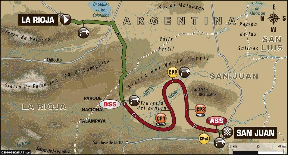 2016 Rallye Raid Dakar Argentina - Bolivia [3-16 Enero] - Página 9 CYNL0x_WMAIfRz2
