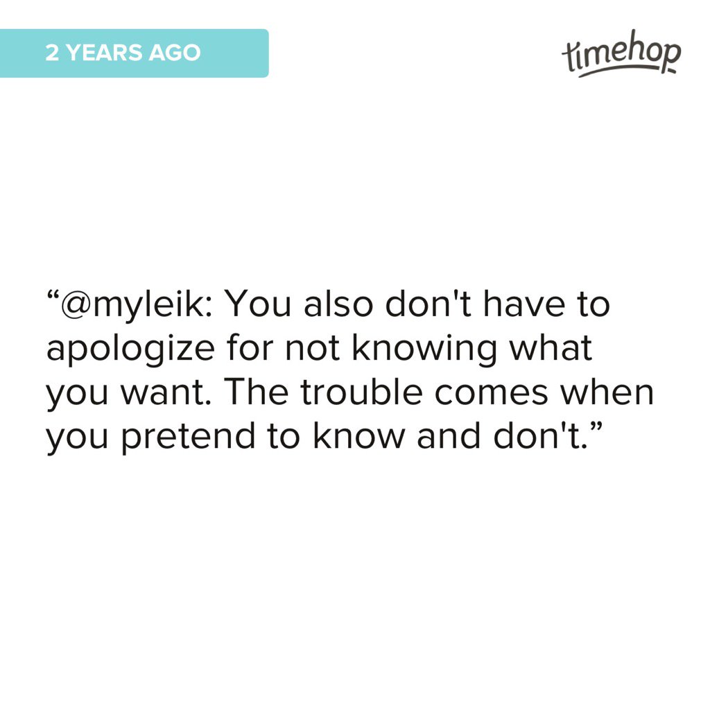 #timehop @myleik https://t.co/mCZOh2PNYq