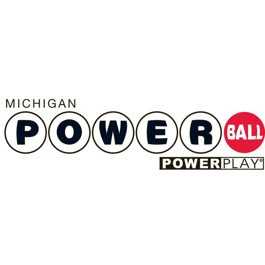 Michigan Lottery On Twitter This Just In The Powerball Jackpot