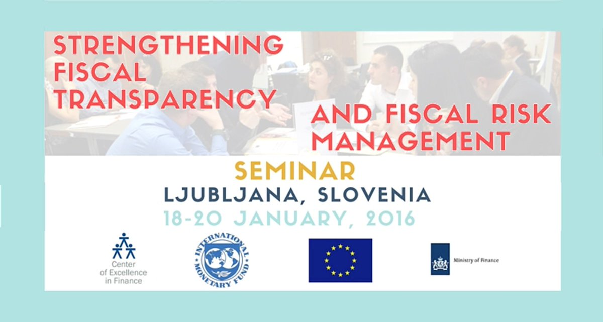 Thumbnail for Strengthening Fiscal Transparency and Fiscal Risk Management