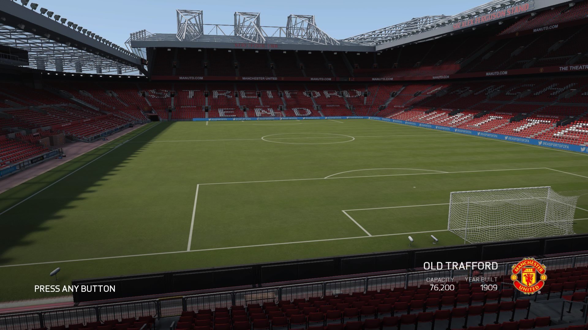 The Fifa 16 Stadiums Thread Page 5 Fifa Forums