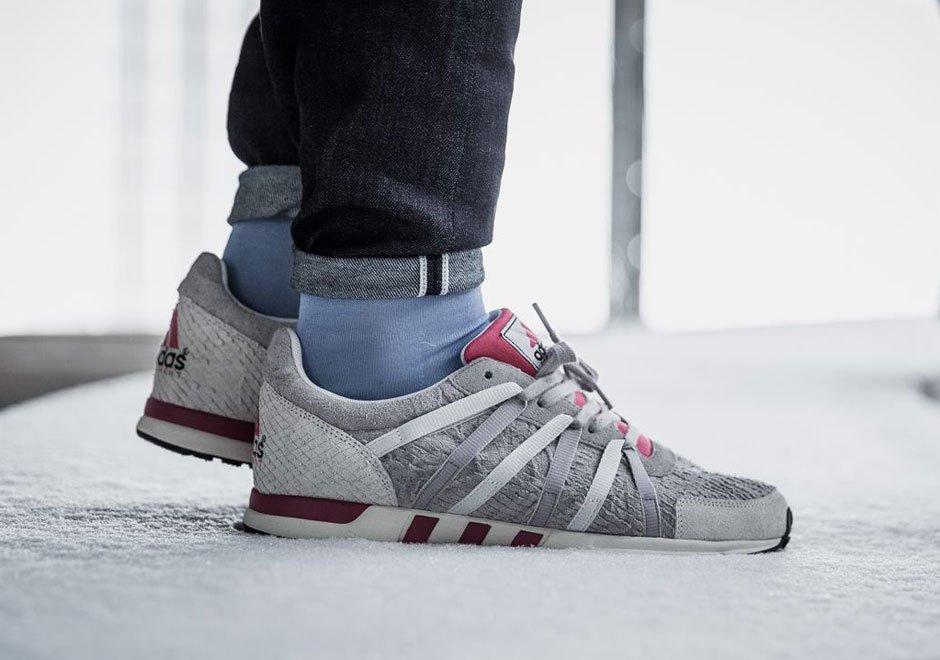 newest 74275 fe62f Sneaker News on Twitter: