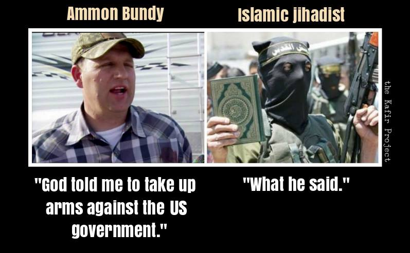 For those that have trouble understanding why the activity in Oregon is terrorism, someone made you a picture: https://t.co/fJr4Nl5Sb5