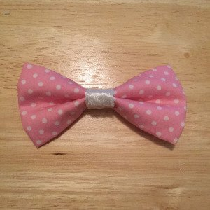 Brand new blog post this week! How to make your own hair bow!  http:// wp.me/p6sR9e-ac  &nbsp;   #aBoxofButtons #SewingProjects<br>http://pic.twitter.com/UlwRdu4E4f