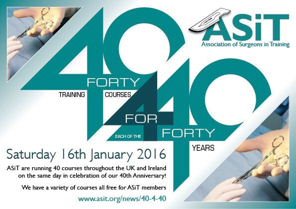 Asit On Twitter Senior Surgical Trainee Preparing For Ur Consultant Interview Course Free Asit40440 Https T Co 8ktcrz83wk Https T Co 1ukgxgwznq