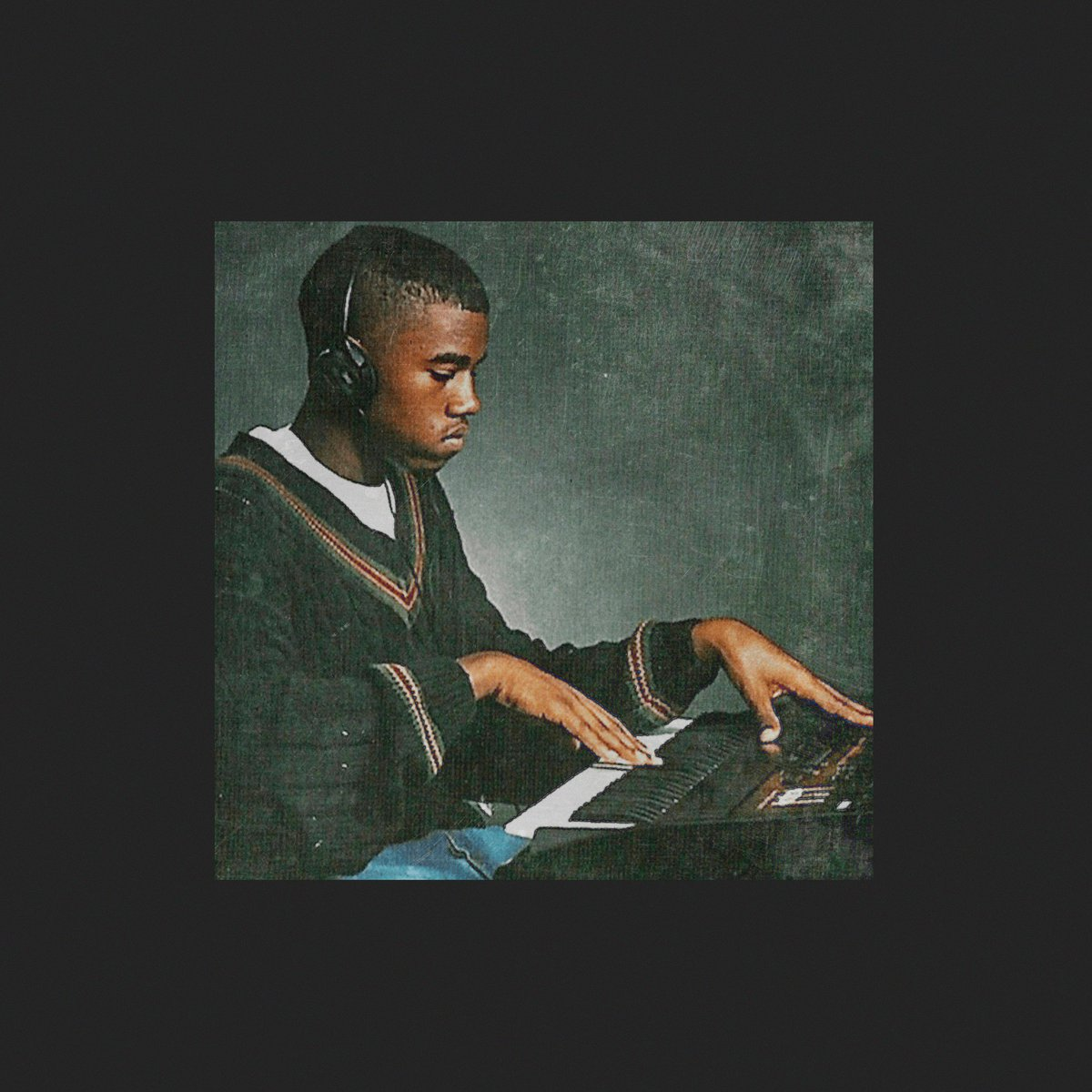 No More Parties in LA featuring Kendrick Lamar intro produced by me/track by Madlib  https://t.co/Mf6apCqn2D