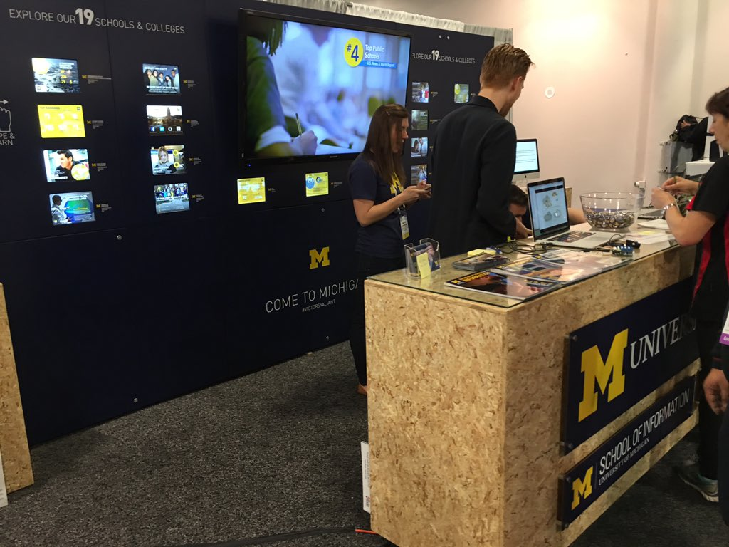 New from startups: the university of Michigan https://t.co/A0RXoXNyN9
