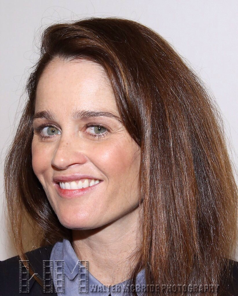 Twitter Robin Tunney naked (99 photos), Pussy, Fappening, Selfie, panties 2015