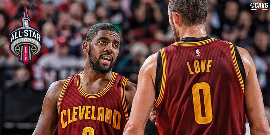 #NBAVote @KyrieIrving RT @cavs: Real Friends #NBAVote for each other. JOIN IN: https://t.co/miTLfOjFDX https://t.co/GlO2u5Nr4y