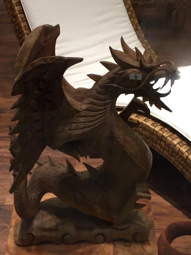 """Myriam Millán on Twitter: """"La hija del dragón Disponible en todas las  librerías y en versión digital. https://t.co/7llnICGph7  https://t.co/oFlpzfw5Vj"""""""