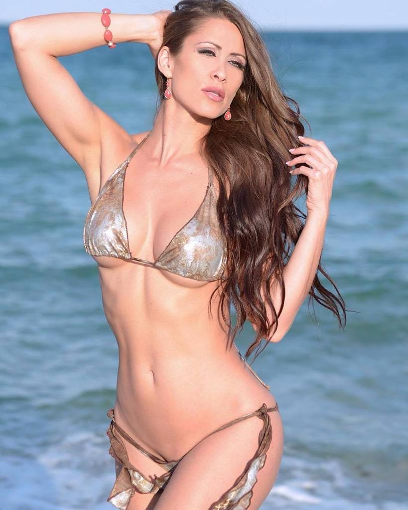 Twitter Anais Zanotti nude (77 photos), Topless, Fappening, Instagram, swimsuit 2015