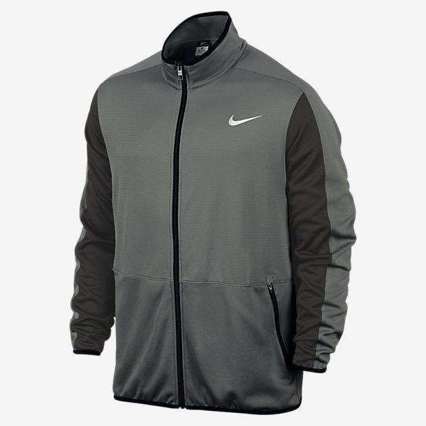 1b58fac5053fd nike jackets: men's hashtag on Twitter