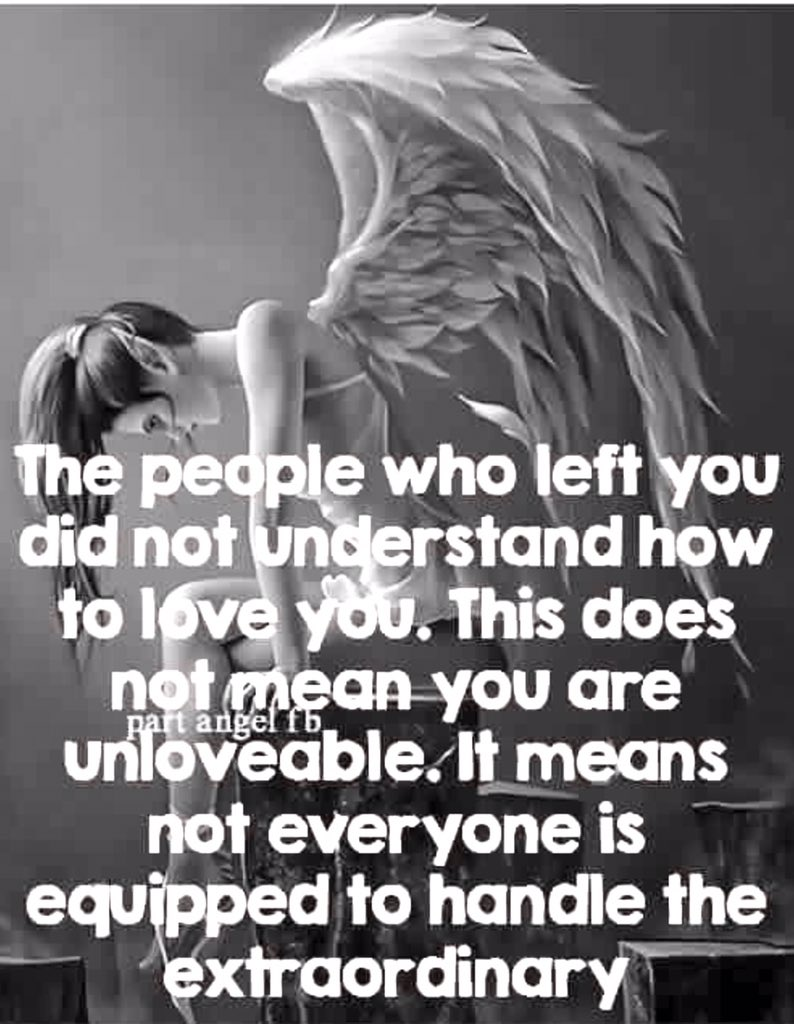 Beautiful words & visual from @HelenHairSecret who loves & appreciates me. May my angel wings give me magical flight https://t.co/93fUtAHMOZ