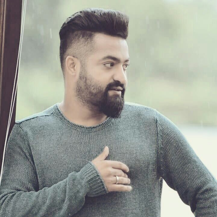 Andhraboxoffice On Twitter Get Ready For A Brand New Ntr Jr