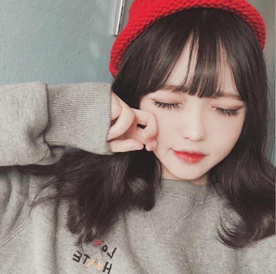 ผลการค้นหารูปภาพสำหรับ choi hee joo
