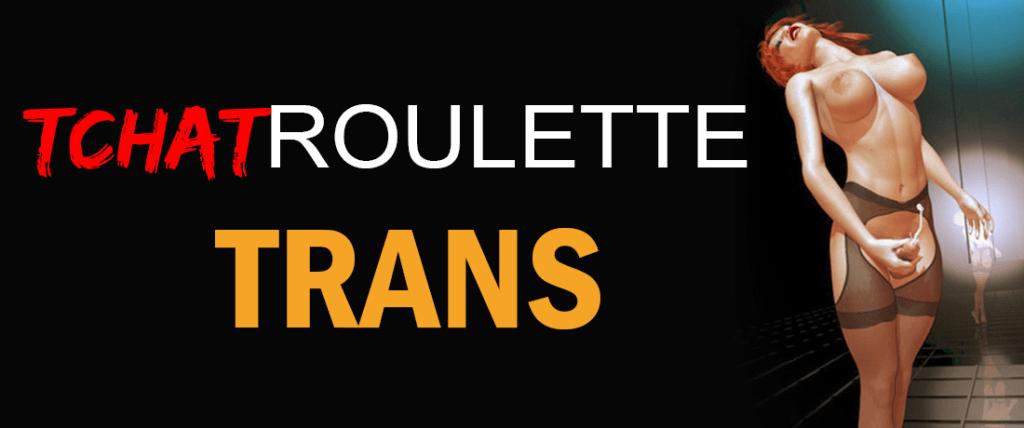 Des Annonces Et Des Plans Cul Gay Dans La Région De Haute-Normandie