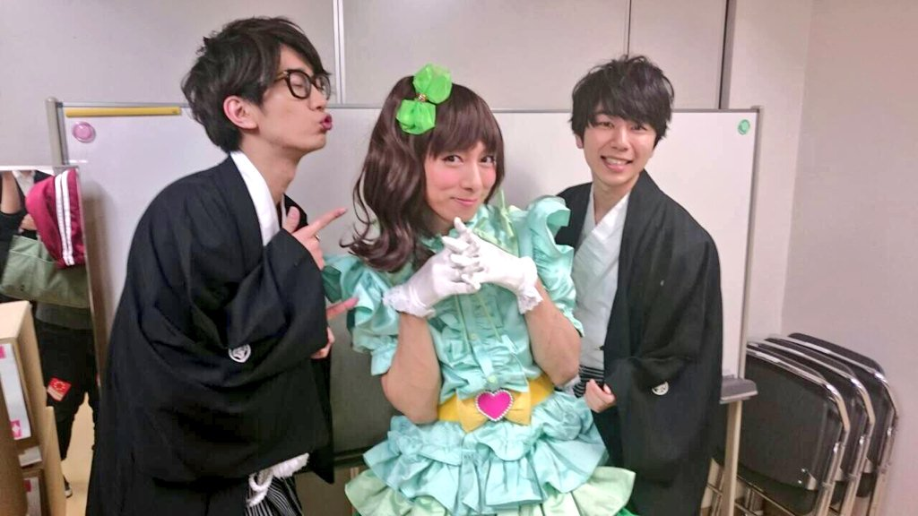 @hatano_officialの画像