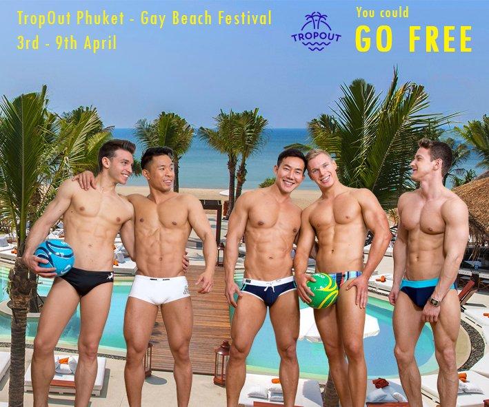 gay phuket massage