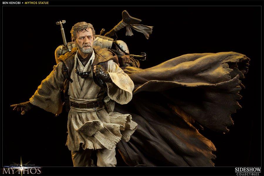 Star Wars - Página 15 CYS5wCIWYAM6w8g