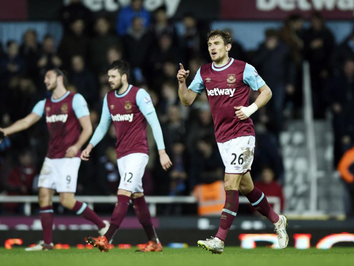Video: West Ham United vs Wolverhampton Wanderers