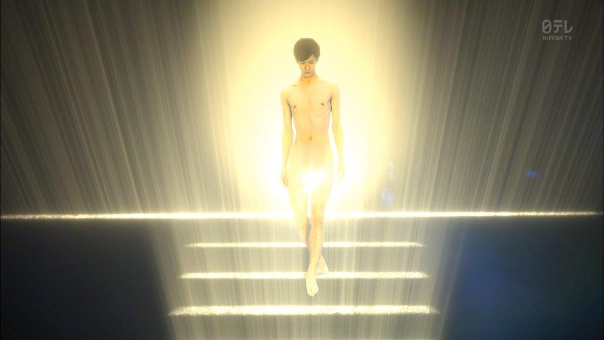 【ゲイ】●オナニー用おかず画像140●【専用】 [無断転載禁止]©bbspink.comYouTube動画>10本 ->画像>642枚