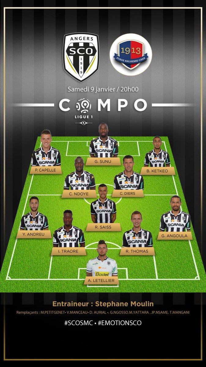[20e journée de L1] Angers SCO 2-0 SM Caen  CYS_M94WcAEpK1z