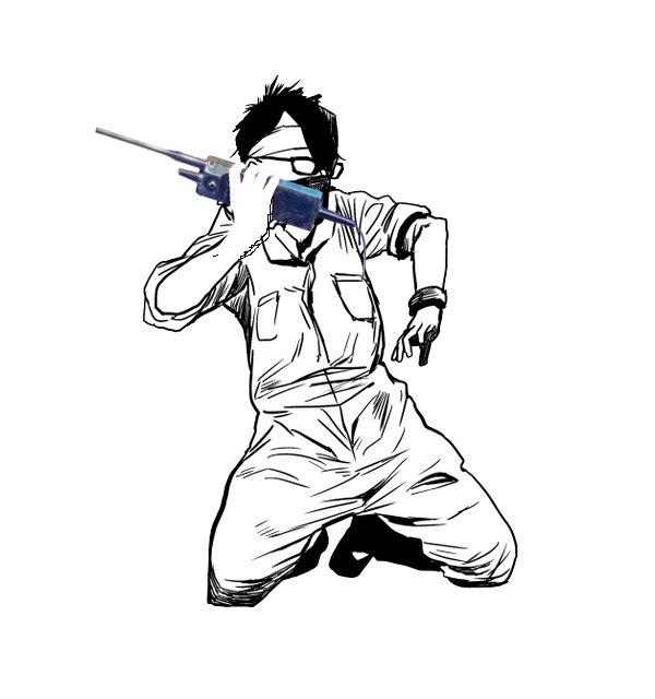 #タラチオクソコラグランプリ https://t.co/KgnDHW67IR