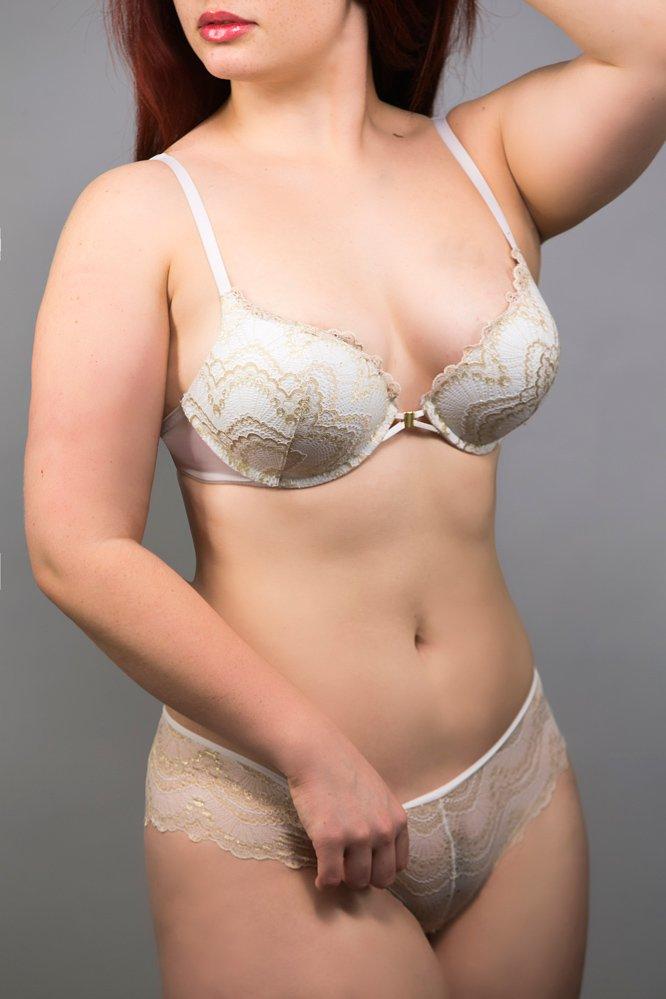 Xxx en spa, cute arab model pussy