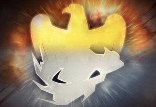 """Képtalálat a következőre: """"war thunder silver lion"""""""