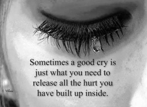 Fresh Quotes On Twitter Sad Crying Quotes Httpstco