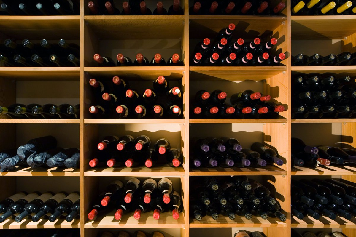 How to start a #wine collection in 2016. And why you should! https://t.co/fhtX40pX9Q @business https://t.co/a5i506x4Qv