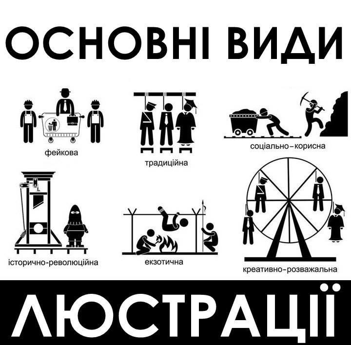 Кабмин обеспечил финансирование приобретения угля и расчеты на энергорынке, - Яценюк - Цензор.НЕТ 4863