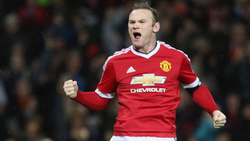 Video: Manchester United vs Sheffield United