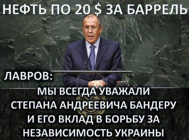 Весь север Одесской области в воскресенье будет снабжаться электроэнергией без перебоев, - Саакашвили - Цензор.НЕТ 5541