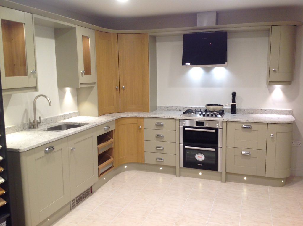 Haydon Webb Kitchens (@kitchen_suffolk) | Twitter