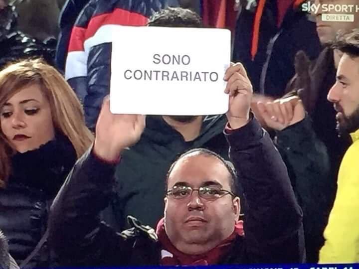 Roma-Milan è pari, poteva terminare peggio, per i giallorossi di Garcia