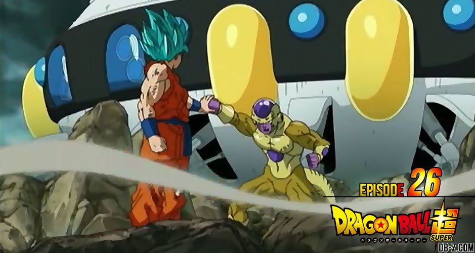 dragon ball super 𝐃𝐁 𝐙 com on twitter dragon ball super